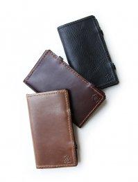 Orox Leather Co. UTILIS CLASSIC IPHONE7, IPHONE8