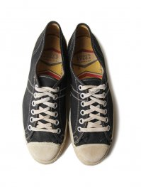 〜60s KIRBY'S PRO CANVAS SHOES