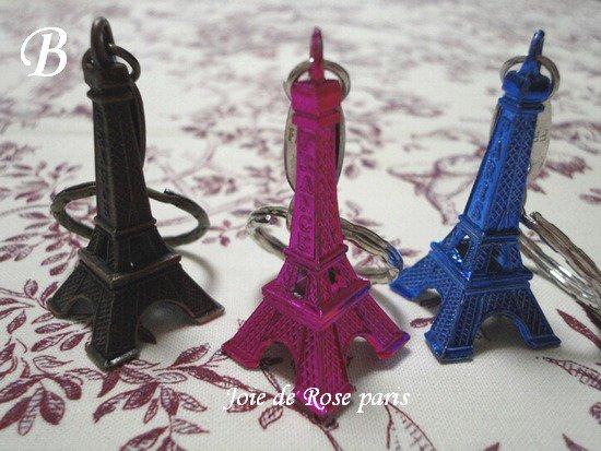 2011 ★ パリのプチ〜なお土産 ♪:画像3