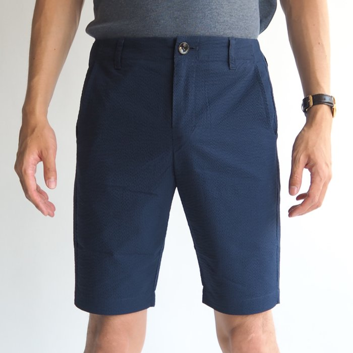 XSサイズ パンツ 2位