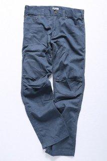 【残り2着】5Pパンツ (ブルーグレー) 28インチ