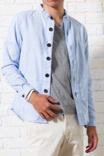 XSサイズ シャツ 1位