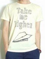 【完売】プリントTシャツ