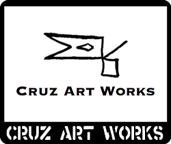 CRUZ ART WORKS