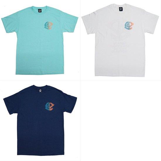 cn Tシャツ[ACT]