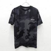 <img class='new_mark_img1' src='//img.shop-pro.jp/img/new/icons1.gif' style='border:none;display:inline;margin:0px;padding:0px;width:auto;' />LAVENDER QUARTZ/Dry Tee [Black Camo](Tシャツ)