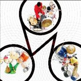 drumno / 『3P』 [MEATBOX RECORDS]