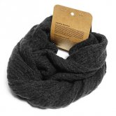 【20%OFF】【18AW】Karrimor(カリマー) meringue snood(Black)(その他)