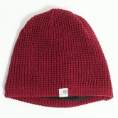 【20%OFF】【18AW】Karrimor(カリマー) waffle beanie(Chocora)(その他)