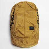 <img class='new_mark_img1' src='//img.shop-pro.jp/img/new/icons1.gif' style='border:none;display:inline;margin:0px;padding:0px;width:auto;' />【19SS】reversal / NEW GIANT BAG [KHAKI](バッグ)
