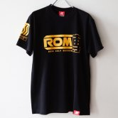 <img class='new_mark_img1' src='https://img.shop-pro.jp/img/new/icons1.gif' style='border:none;display:inline;margin:0px;padding:0px;width:auto;' />SMS/ROM専Tee [Black](Tシャツ)