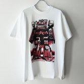 <img class='new_mark_img1' src='//img.shop-pro.jp/img/new/icons1.gif' style='border:none;display:inline;margin:0px;padding:0px;width:auto;' />MOUNTAIN GRAPHICS / G.O.D FIGHTER(Tシャツ)