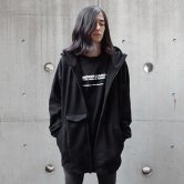 <img class='new_mark_img1' src='https://img.shop-pro.jp/img/new/icons1.gif' style='border:none;display:inline;margin:0px;padding:0px;width:auto;' />【予約】LAVENDER QUARTZ/Nomad Hoodie(パーカー)