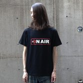<img class='new_mark_img1' src='https://img.shop-pro.jp/img/new/icons1.gif' style='border:none;display:inline;margin:0px;padding:0px;width:auto;' />MHz - ON AIR TEE【BLACK】