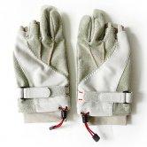 <img class='new_mark_img1' src='https://img.shop-pro.jp/img/new/icons1.gif' style='border:none;display:inline;margin:0px;padding:0px;width:auto;' />【21AW】HATRA(ハトラ) Study Gloves [grey](アクセサリー)