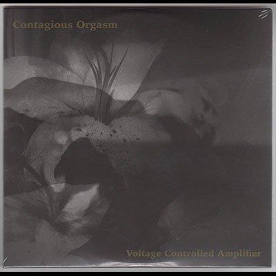 Contagious Orgasm + Telepherique - Crosses Deeply
