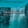 「ヒーリング・マントラ〜癒しの言霊'(ルドラ・シヴァ・ムルテュンジャヤのパワー)(サンスクリット)[CD]