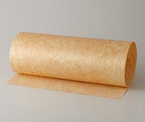 【国産マツ杢目】450*900(シール付き)天然木ツキ板シート「クイックタイプ」
