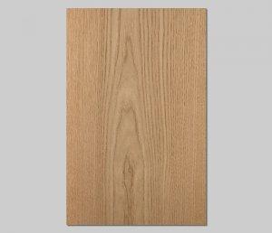 【キハダ板目】A4サイズ(シール付き)天然木のツキ板シート「クイックタイプ」