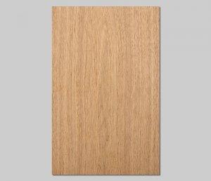ツキ板 シート【クルミ板目】0.4ミリ厚*A4:SSサイズ[Quickタイプ](和紙貼り/粘着付き)