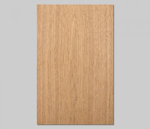 【クルミ板目】A4サイズ(シール付き)天然木のツキ板シート「クイックタイプ」