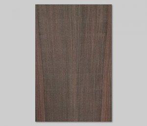 ツキ板 シート【ローズ柾目】0.4ミリ厚*A4:SSサイズ[Quick](和紙貼り/粘着付き)