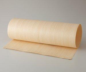 エンジニアウッドのツキ板シート【SW001】(SSサイズ)0.3ミリ厚Normalタイプ(和紙貼り/糊なし)