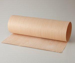 エンジニアウッドのツキ板シート【SW003】(SSサイズ)0.3ミリ厚Normalタイプ(和紙貼り/糊なし)