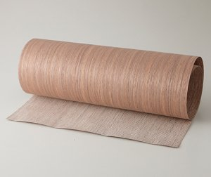 エンジニアウッドのツキ板シート【SW007】(SSサイズ)0.3ミリ厚Normalタイプ(和紙貼り/糊なし)