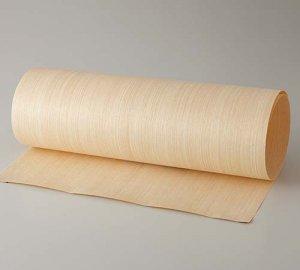 【サンプル】SW001A4サイズ厚み0.5ミリのEasyタイプの天然木ツキ板シート