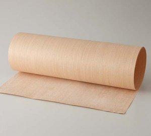 【サンプル】SW003A4サイズ厚み0.5ミリのEasyタイプの天然木ツキ板シート