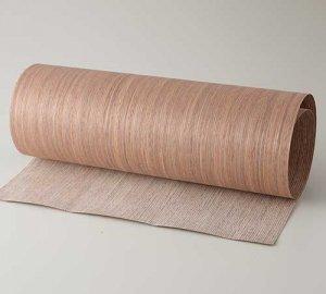 【サンプル】SW007A4サイズ厚み0.5ミリのEasyタイプの天然木ツキ板シート