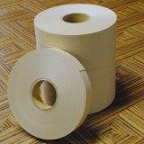 ツキ板シート「イージータイプ」専用ジョイントテープ