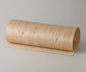 【セン板目】450*1800(シール付き)天然木のツキ板シート「クイックタイプ」