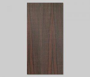 【ローズ柾目】450*1800(シール付き)天然木ツキ板シート「クイックタイプ」
