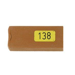 ハードワックス 138