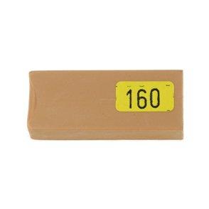 ハードワックス 160