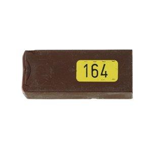 ハードワックス 164