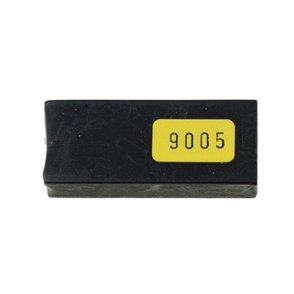 ハードワックス 980/9005