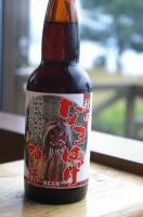 秋田なまはげ神話ビール [1本]