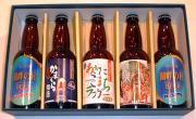 秋田物語ビールセット
