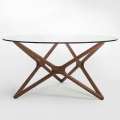 ショーン・ディックス/TripleXDiningTableトリプルエックスダイニングテーブル【2サイズ】