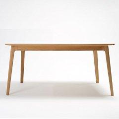 ショーン・ディックス/Streetストリートシリーズダイニングテーブル【W160cm】