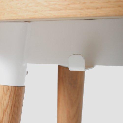 ショーン・ディックス/Copineコピーヌバーテーブル【Ф70×H105cm】詳細画像5