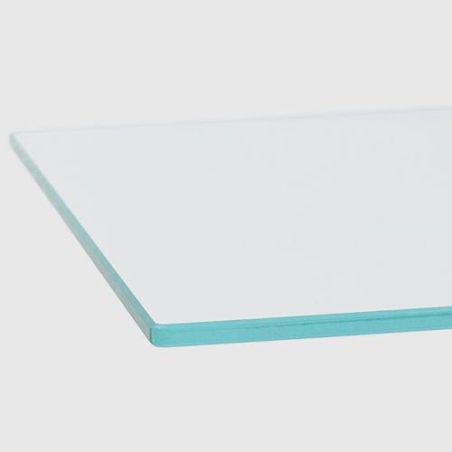 ジョージ・ネルソン/プラットフォームベンチ専用6mm強化ガラス【3サイズ】詳細画像-デザイナーズ家具通販N PLUS