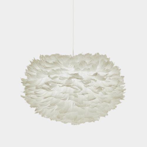 VITAヴィータ/北欧デザイン照明Eosイオス1灯仕様詳細画像-デザイナーズ家具通販N PLUS