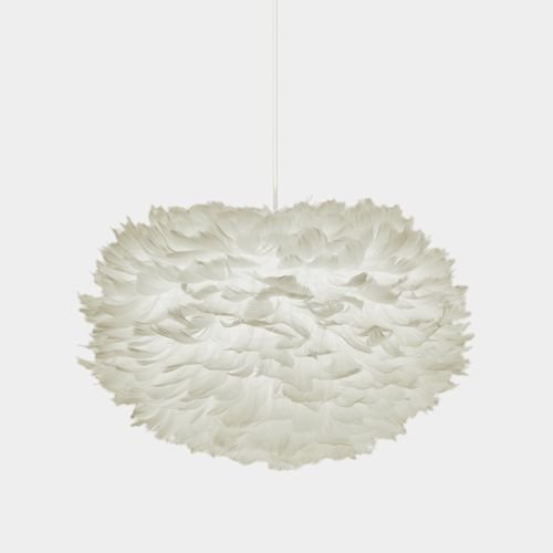 VITAヴィータ/北欧デザイン照明Eosイオス1灯仕様メイン画像-デザイナーズ家具通販N PLUS
