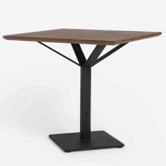 ショーン・ディックス/RoninCafeTableローニンカフェテーブル【W80cm】