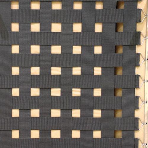 ル・コルビジェ/LC2グランコンフォート2Pソファプレミアムpremium【フルアニリンレザー】詳細画像7