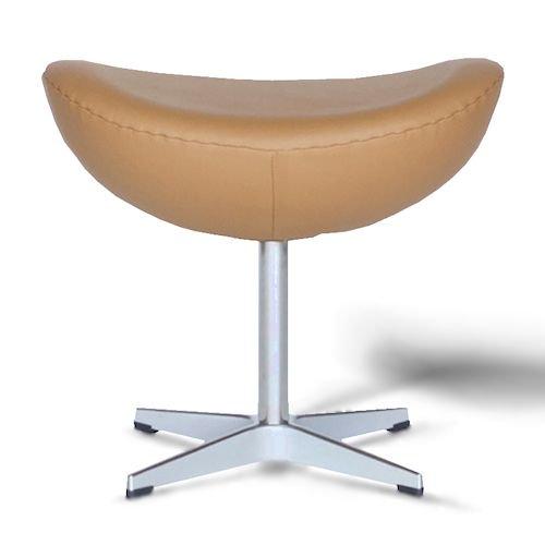 ショーン・ディックス/SpindleChairスピンドルチェア詳細画像-デザイナーズ家具通販N PLUS